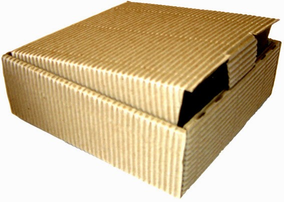 Comprar Cajas Carton Decoradas