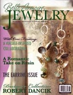 Belle Armoire Jewelry