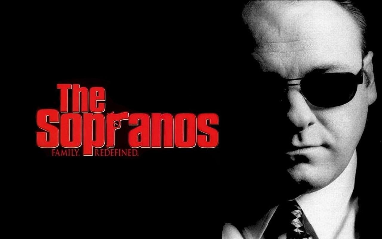 The-Sopranos