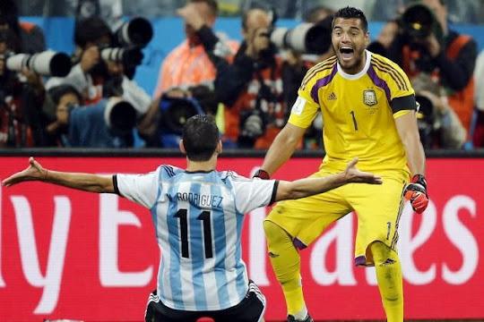 belanda-argentina-piala-dunia-2014-semifinal
