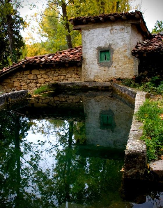 imagen_merindades_burgos_paraiso_ideas_norte_travel_visit_spain_pueblo_rio_agua_herran_puron