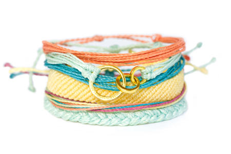 Support What You Love - With Pura Vida + Coupon Code