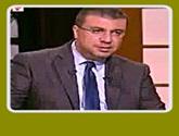 برنامج بوضوح مع عمرو الليثى حلقة الإثنين 8-2-2016