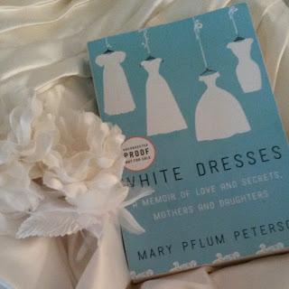 Chrystal's Wedding Dress/White Dresses