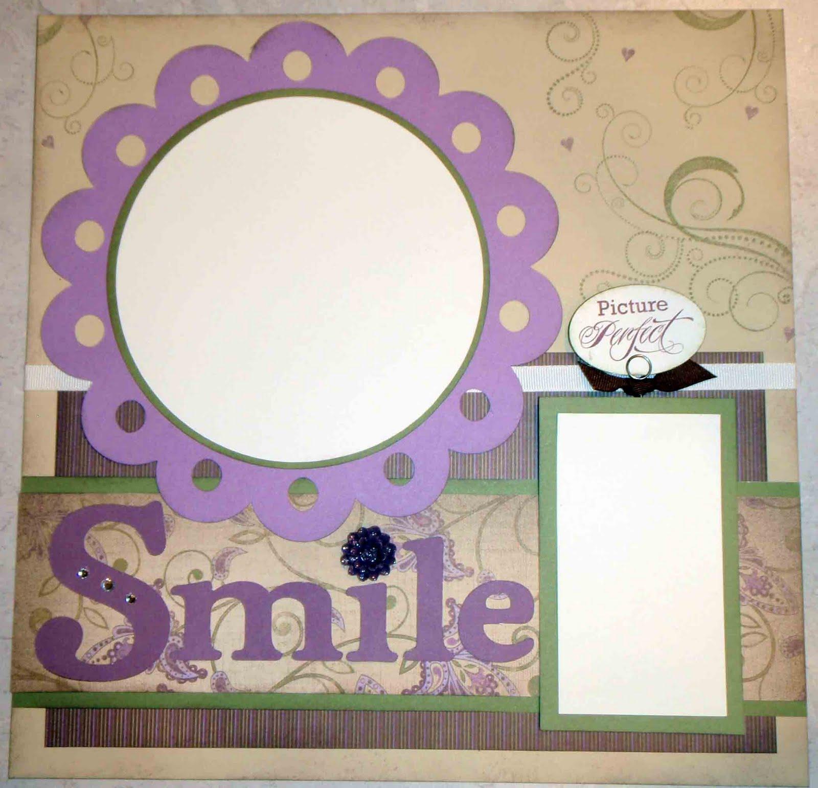 http://3.bp.blogspot.com/-l3yefXpy9fo/TmhWy_64ygI/AAAAAAAAAPk/WU9VdPAw0BA/s1600/sonoma-layout.jpg