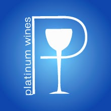 Platinum Wines