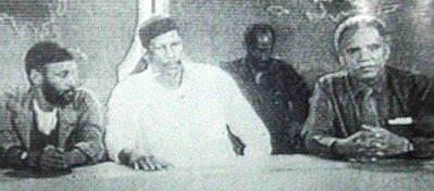 Sheikh Yasin Abu Bakr #3