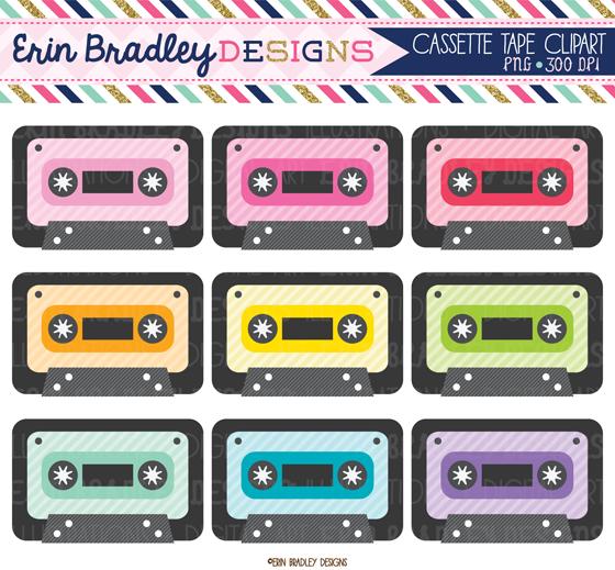 erin bradley designs new cassette tapes piggy banks. Black Bedroom Furniture Sets. Home Design Ideas