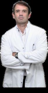 Para Saúde e Beleza da Mulher: Dr. Claudio Mutti