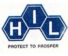 Hindustan Insecticides Limited Recruitment for Various Post FEB-2014