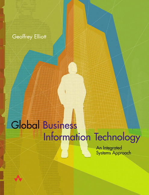business or technical approach for information systems Urbanization of information systems with a service oriented architecture according to the praxeme  technical support a business process begins with a mission.
