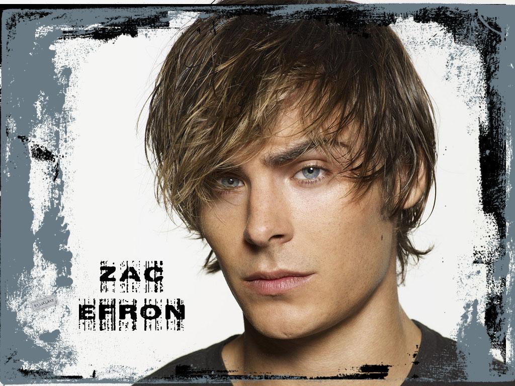 Zac Efron - Picture