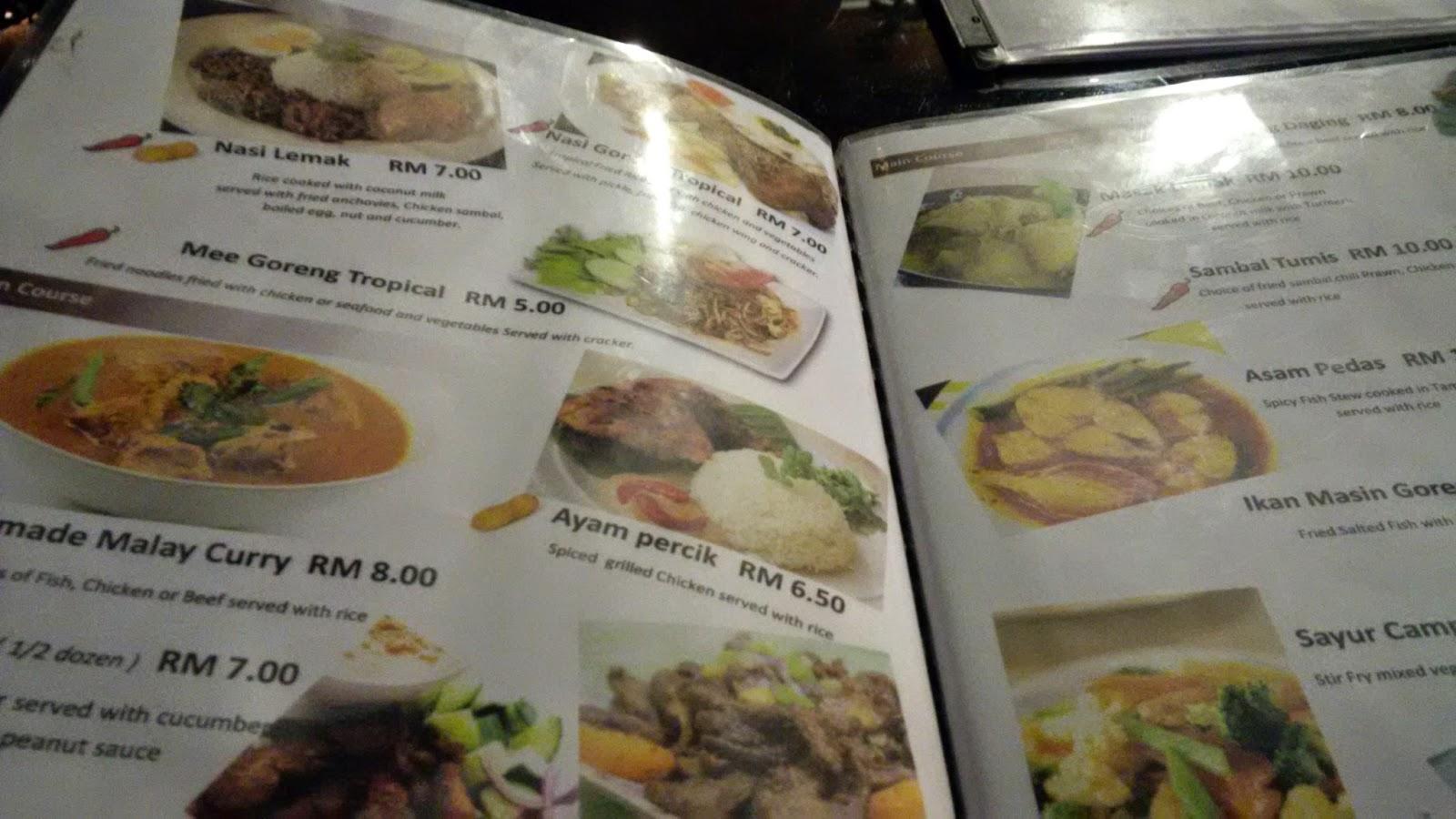 food, langkawi restaurants, melayu malay cuisine restaurant langkawi, cheap food langkawi, tasteful malaysian dishes, nasi lemak, curry, ikan masin langkawi, travel,