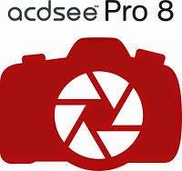acdsee-1