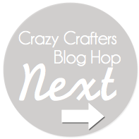 http://stampingwithrosalie.blogspot.com.au/2015/02/the-crazy-crafters-blog-hop-celebrating.html