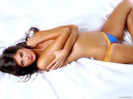 фото девушка секси