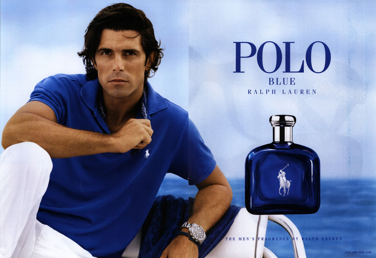 polo ralph lauren essay Polo ralph lauren is the essence of american style striking a balance between timeless and modern, ralph lauren creates collections that express a unique sense of personal style inspired by the rich visual imagery around him: the rustic beauty of the american west, the golden age of.