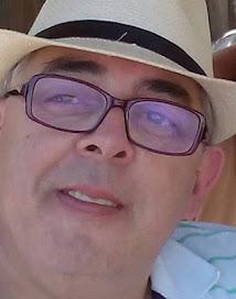 JORGE O. IGLESIAS