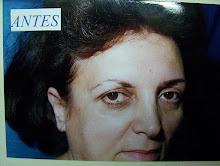 Maquillaje permnente(ANTES)