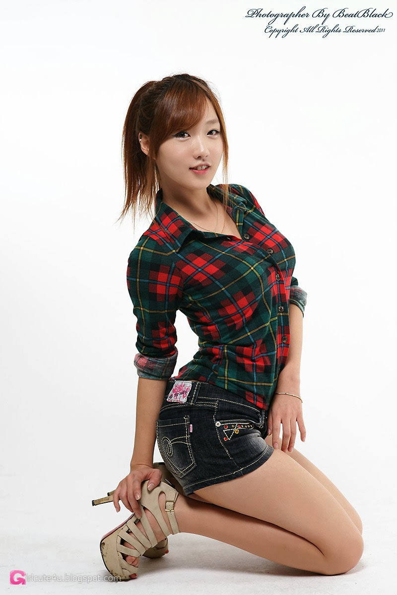 3 So Yeon - very cute asian girl-girlcute4u.blogspot.com