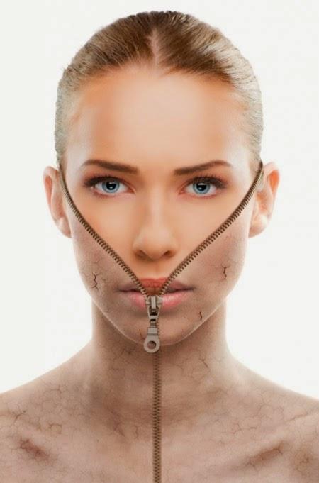 Bí quyết vàng dưỡng da cho phụ nữ tuổi 30