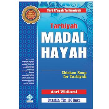 Tarbiyah Madal Hayah