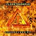 """Flosstradamus """"SOUNDCLASH"""" EP"""
