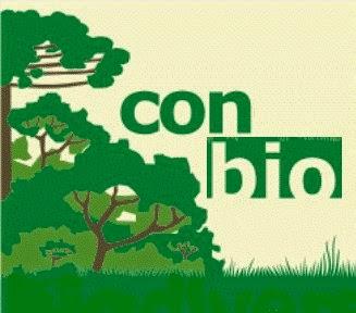 Condomínio da Biodiversidade