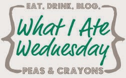 http://www.peasandcrayons.com/2014/06/what-i-ate-wednesday-176.html