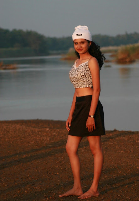 rasaleela movie cute stills