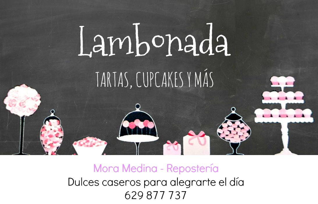 Lambonada