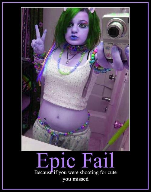 http://3.bp.blogspot.com/-l4CjYAGqhfQ/UMd-pnQXFkI/AAAAAAAAGmU/DGEL06fg2c0/s1600/epicfail.jpg
