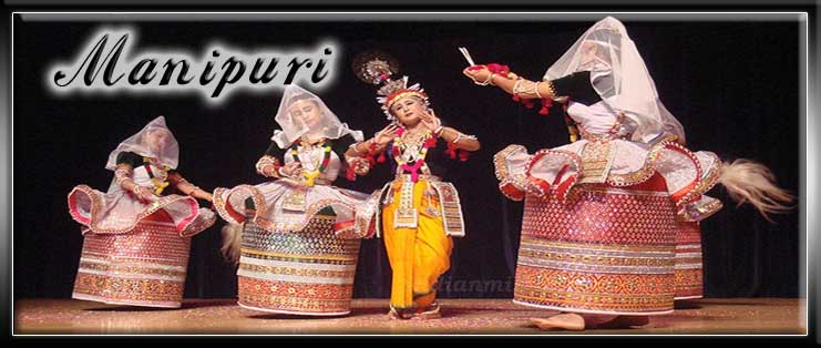 indian folk dance information National portal of india is a mission mode project under the national e-governance plan, designed and developed by national informatics centre (nic), ministry of.