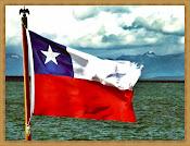 Chile, mi Patria