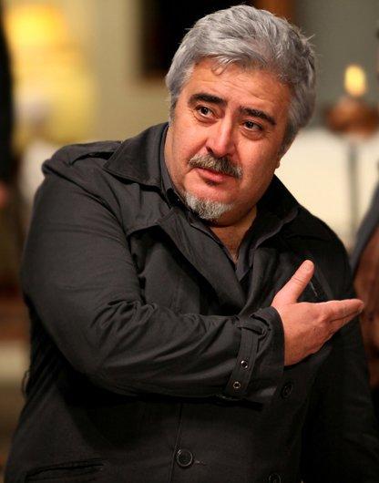 Unlu Aktorler Nereli?: Kasım 2011