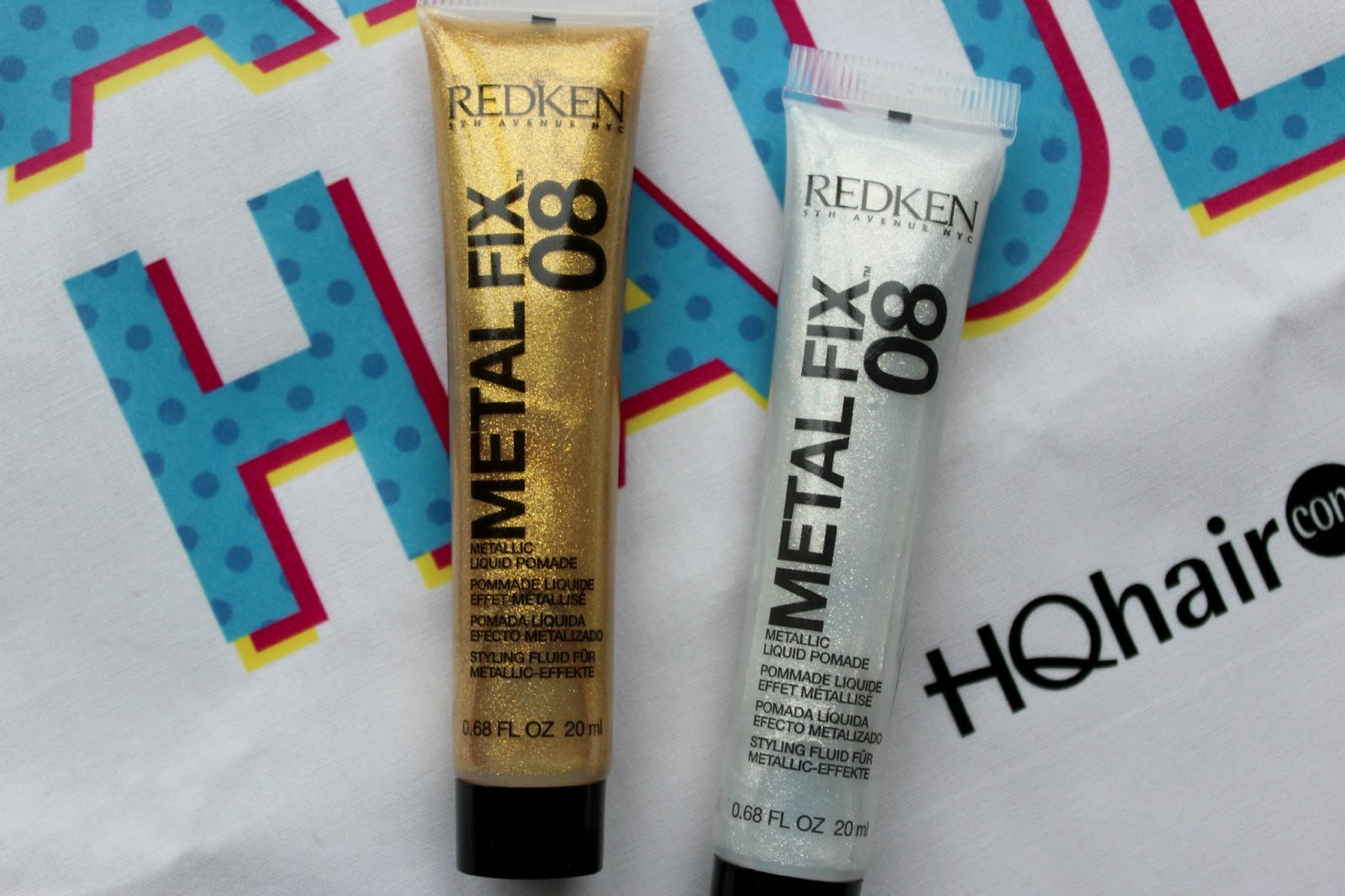 redken-metal-fix-liquid