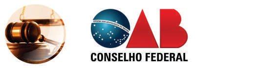 OAB Conselho Federal