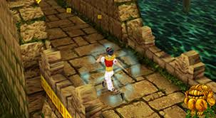 Temple Run PC Game Free Download