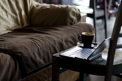 نظرة عن كثب: القهوة بين فوائد وأضرار