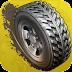 Reckless Racing 3 Apk Data v1.1.3 Game Download