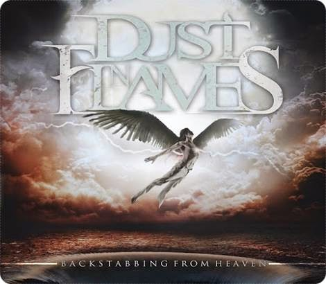 Dust N Flames Backstabbing From Heaven Download