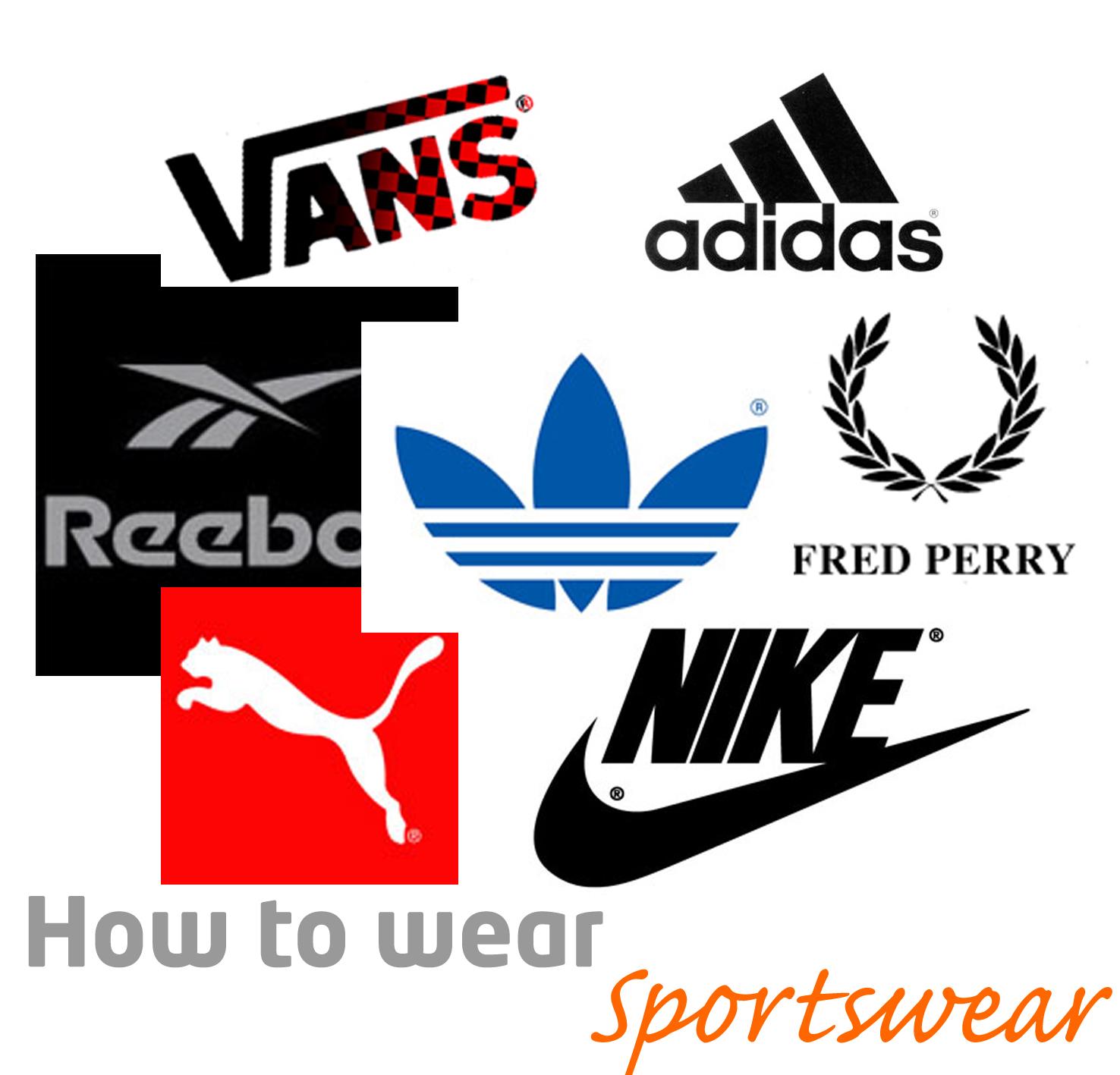 brands sport