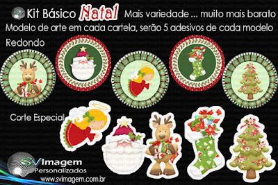 http://blog.svimagem.com.br/search/label/Kit%20B%C3%A1sico