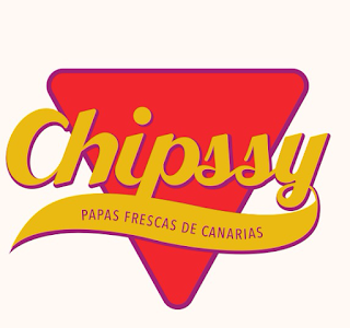 https://www.facebook.com/pages/Chipssy-Tenerife/1613312858918437?fref=ts