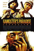 Gangster's Paradise: Jerusalema 2008
