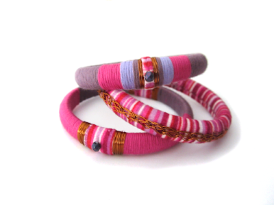 https://www.etsy.com/listing/226188172/reserved-for-p-f-boho-banglesgypsy?ref=shop_home_active_3