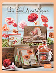 2011/2012 Catalogue