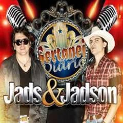 Jads e Jadson - Ao Vivo em Maring� (�udio Do DVD)