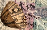 A Basket Full of Stories