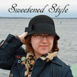 Sweetened Style
